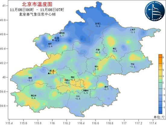文旅部:疫情高风险地区旅游景区暂缓开放
