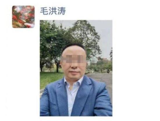 东方网:毛洪涛之死,需要的不止是一声叹息