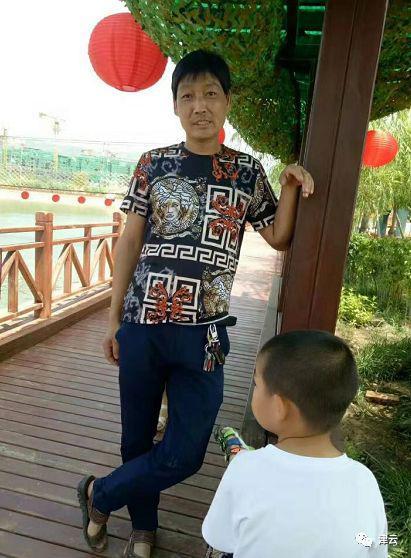 澳门葡京_河北张家口爆炸致23死_5岁孩子向工作人员要爸爸