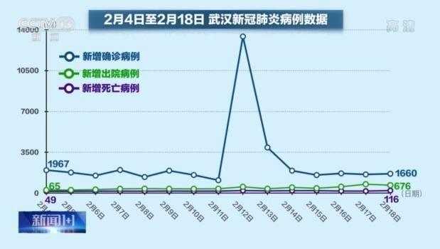 小摩:华润燃气降至中性评级建议囤积中国燃气