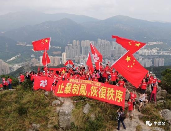 报告:2019年全国年终奖均值9547元上海是兰州的4倍