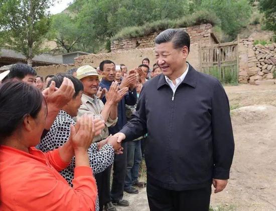 """炒鞋如此热闹在中国""""鞋都""""却是另外一番景象"""