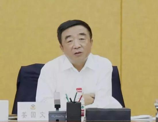 辉瑞普强吴锋:让中国没有难管的慢病