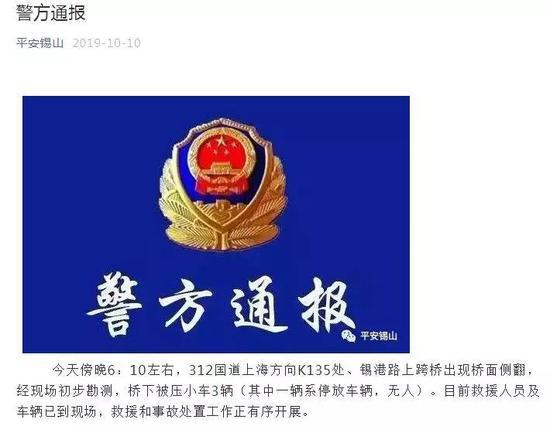 新闻观察:中国持续释放自贸区改革红利