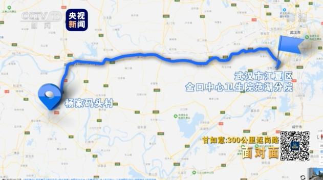 88彩票_国航调整中美航线:保留北京至洛杉矶、旧金山、纽约等航线