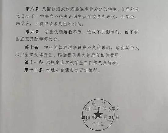 图片挑供:西安翻译学院