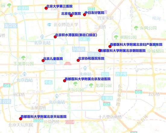 """深圳3月对""""一带一路""""进出口增长9.5%"""