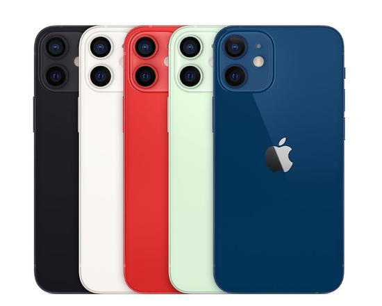 苹果官网又崩了!11899元顶配iPhone 10分钟就被抢光