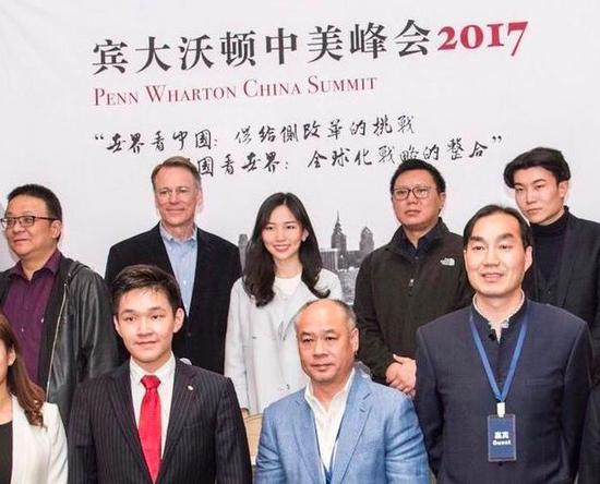 35元圆梦彩金下-《自然》:中国在解决科学欺诈上树立了强有力榜样