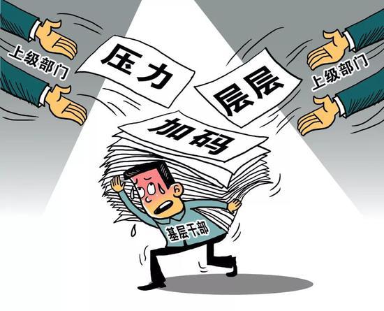 华为注册鸿蒙Studio商标 加快鸿蒙系统发展步伐