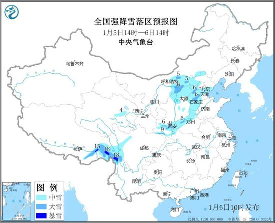 水利部:南水北调调水近300亿立方米40城1.2亿人受益