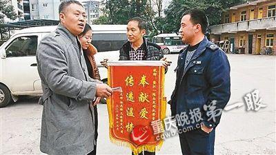 【吃瓜爆料】 赵丽颖、王俊凯、胡一天、马思纯、吴昕、黄霄云