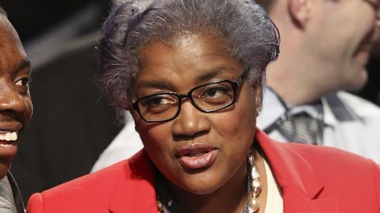 維基解密披露CNN員工多次向希拉里泄露初選辯題