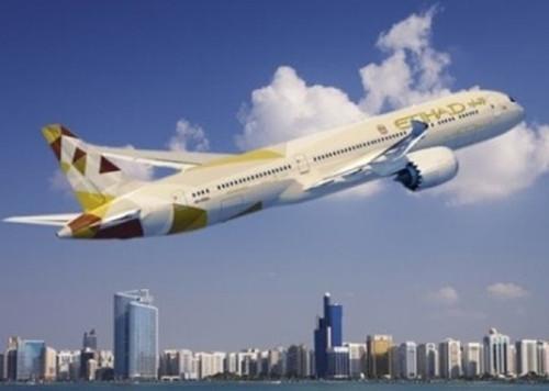 澳大利亚早前破获一宗飞机恐袭阴谋。