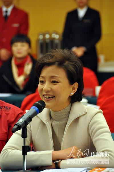 【图说中国经济】国际媒体坚信:中国经济前景依然光明