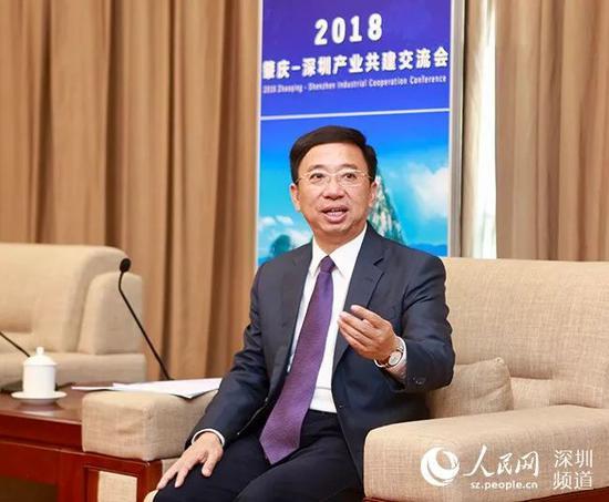 http://www.alvjj.club/guangzhoulvyou/143522.html