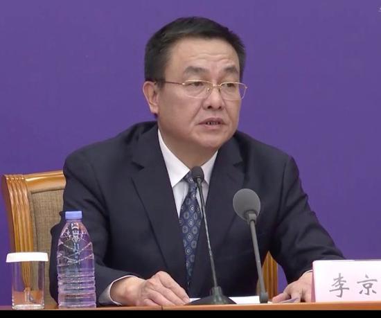 北京2月10日上班是什么情况?真相原来是这样!