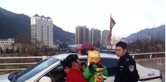 广州新增1例本土确诊病例行程公布:去过6家餐饮店
