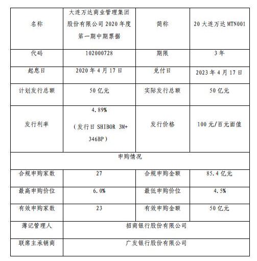深圳24岁宝马男多次恶意别车被拘 网友:惯犯