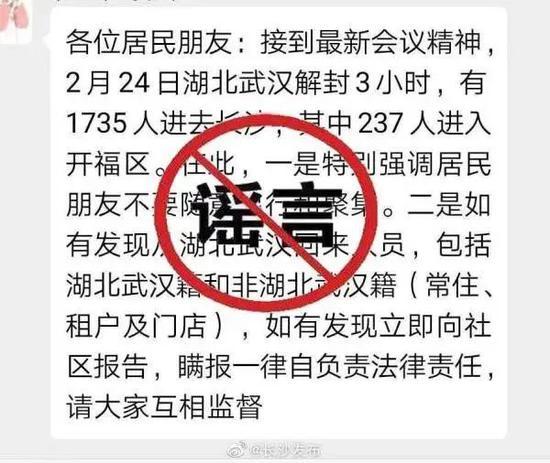 东风雷诺解散江铃新能源受益?江铃雷诺合作商讨中