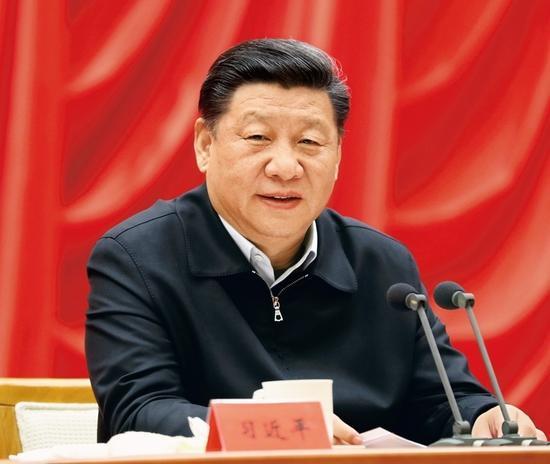 美菜网将调整县域合伙人加盟制 刘传军:暂不考虑上市