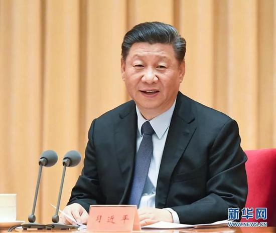 广州:不因疫情降低5G建设速度
