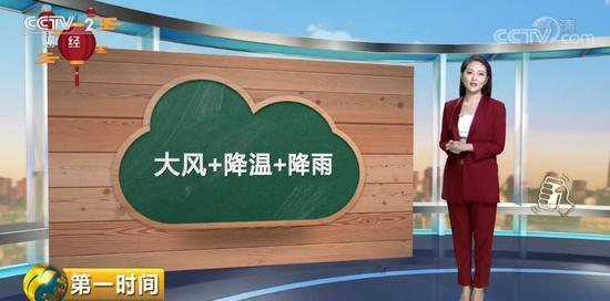 报告:上半年中国TMT行业IPO总融资227亿 环比降86%