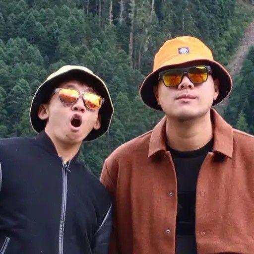 两名中国人进入靖国神社内部 拍下令人血压上升画面