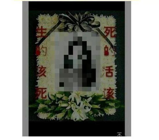 新华时评: