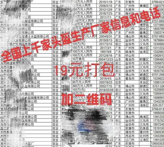 记者探访武汉百步亭社区:部分商铺已恢复营业,居民外出锻炼