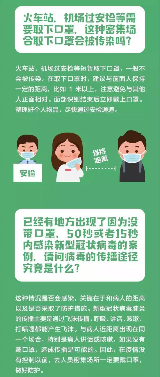 香港挂牌香港挂牌正