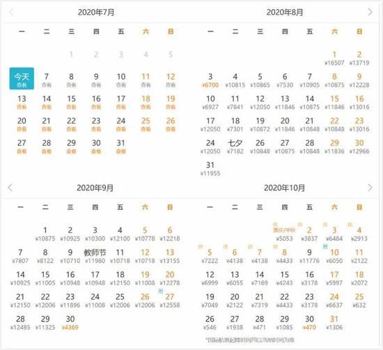 北京市医保局:北京公立医院核酸检测下调指导价至120元
