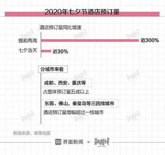 北京女孩坐车顶游野生动物园 网友:在给老虎送外卖