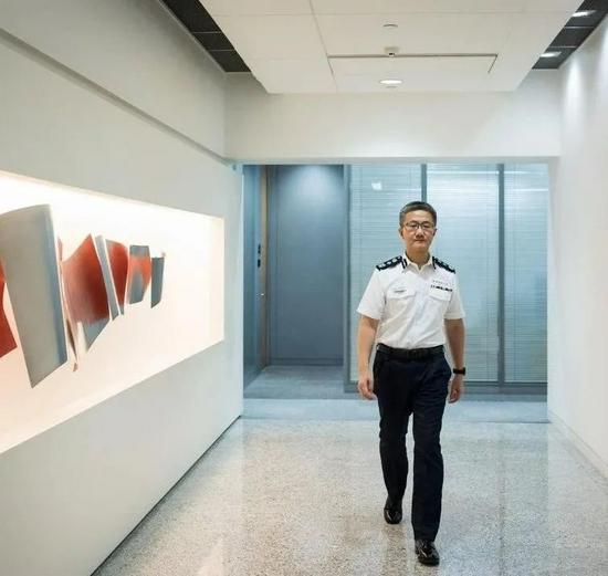 图片来源:香港01
