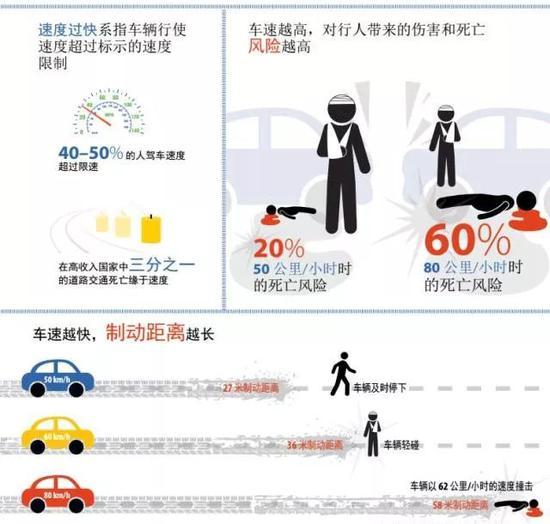 5点32分 恢复运营的武汉公交迎来了第一位乘客