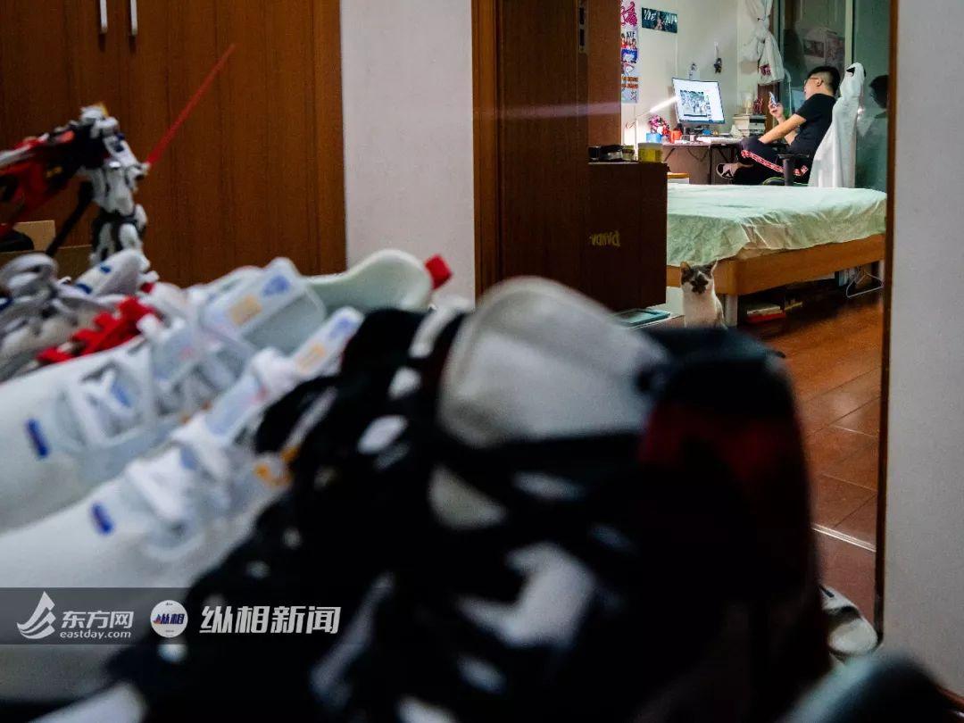 日媒:中国光伏和风电产业席卷世界
