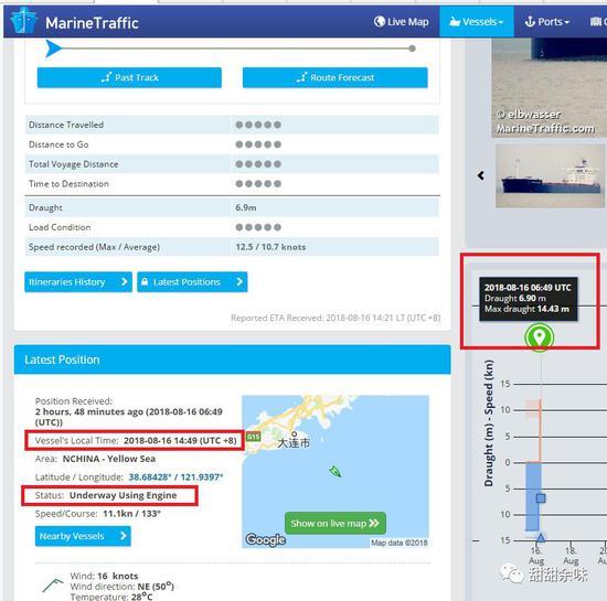 网红美国大豆船额外关税为何由中国买方支付?