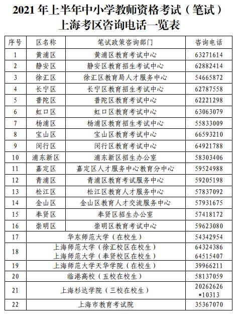 河北共有核酸检测机构667家 日单检测才能71万