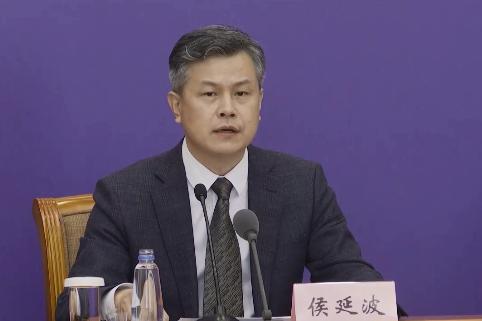 陈光明透露明年选股策略:这三类公司可能出超额收益