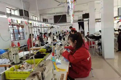 上海加强对港口、机场、冷链运输防疫管控