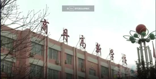 《鬼灭之刃》永远的大哥——炼狱杏寿郎生日快乐!