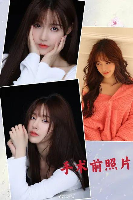 韓媒:三星掌門人李在鎔將被解除財團理事長職務