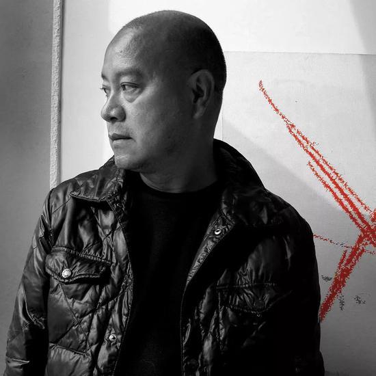 """揭秘当代艺术背后的""""利益链"""" 叶永青抄袭事件最新进展如何"""