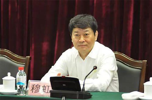 武磊敲定回国日期 国足备战40强赛正全面提速