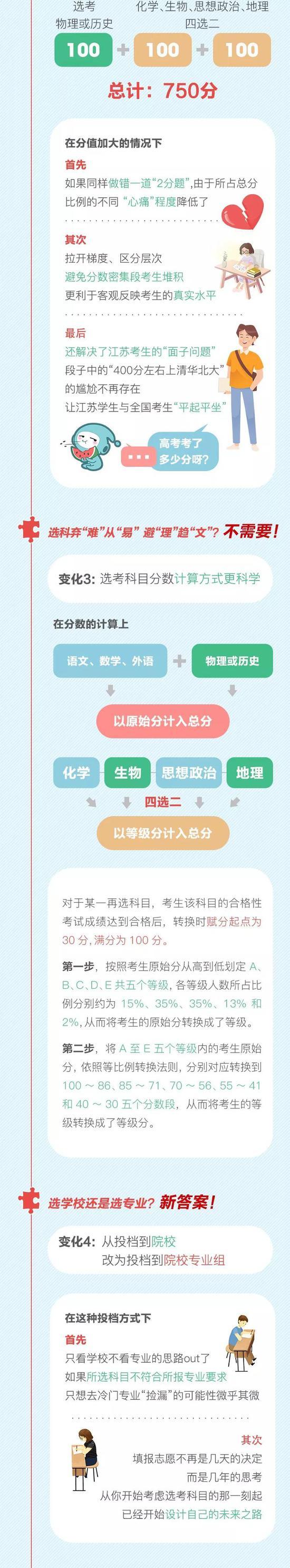 图片来源:江苏新闻(微信号:jstvjsxw)
