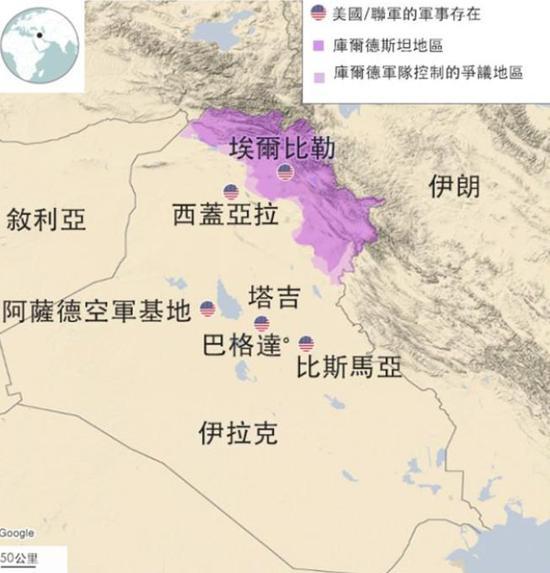 △来源:中国青年报新媒体配图