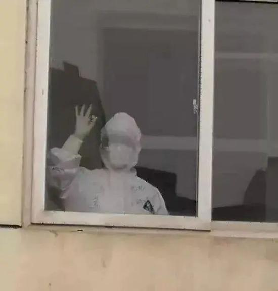 南京发布境外来宁回宁人员注意事项 这16国的入境者注意