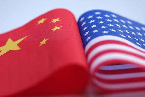 美商会:对中国征新关税 对美企和消费者是场噩梦