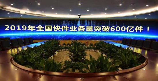 贵州新增新冠肺炎确诊病例5例累计确诊140例
