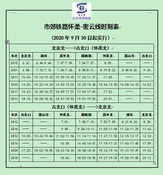 北京首次新高考模拟志愿今起填报:4月8日8时至10日17时